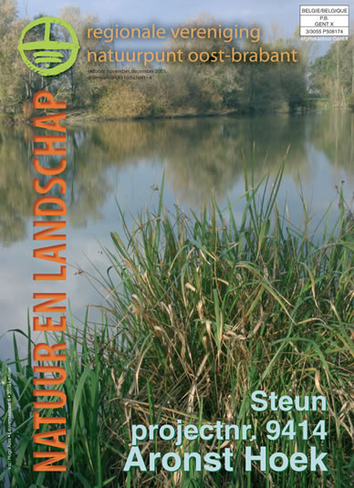 cover 2005_4